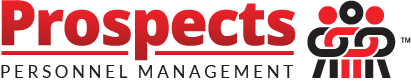Prospects Personnel Management